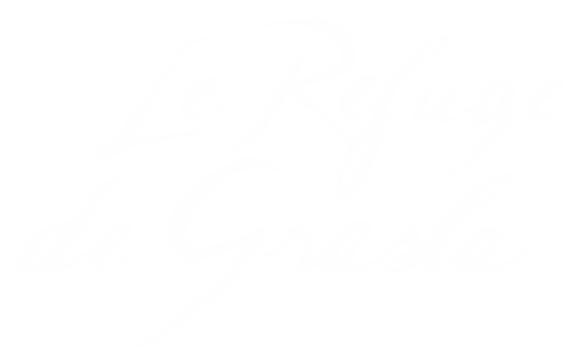 Refuge de Grasla, découverte du village au coeur de la révolution.