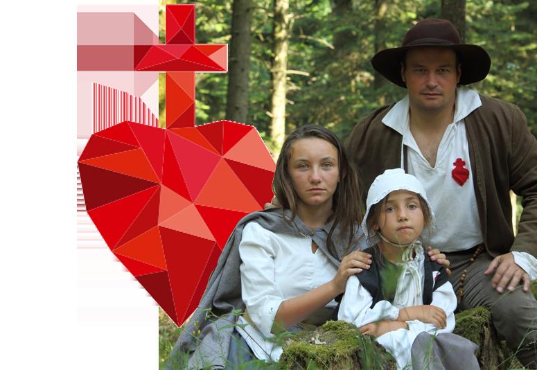 Association Le Refuge de Graslas - Les Brouzils - Vendée